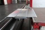 Verladebrücke MS030/625/2TL/1250
